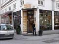 Image for Balzac Coffee Hamburg, Gustav-Mahler-Platz