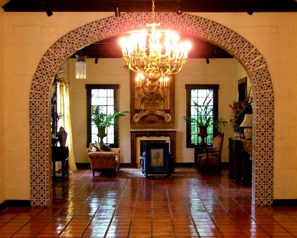 Quinta mazatlan mcallen texas official local tourism for Floor and decor california