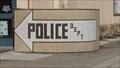 Image for Columbia Falls Police - Columbia Falls, Montana