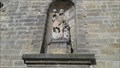 Image for Statue of Duke Jean Primus alias King Gambrinus - Hradec Králové - Czech Republic