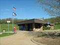 Image for I-79 South Mile 122 Rest Area - WV
