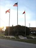 Image for AL/TN at Hwy 53 - Ardmore AL/TN
