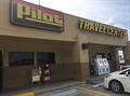 Image for Pilot Travel Center - W. Main St - Quartzsite, AZ