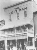 Image for Hoffman House - Rossland, BC