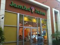 Image for Jamba Juice - Huntington Beach, CA