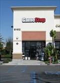 Image for Gamestop - Talbert - Huntington Beach, CA