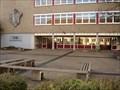 Image for FIRST - Lateinische Stadt- und Landesschule der Grafschaft Wied - Neuwied - RLP - Germany
