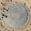 Image for Loma East Geodedic Control Mark - San Diego, CA