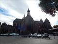 Image for Cathédrale Saint Etienne - Saint Brieuc,France