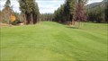 Image for Christina Lake Golf Club - Christina Lake, BC