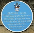 Image for Brunswick Court, Victoria St, Wetherby, W Yorks, UK