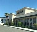 Image for Pizza Hut - Swanson Avenue - Lake Havasu City, AZ