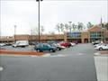 Image for Kroger-Mars Hill Road-Acworth-Georgia