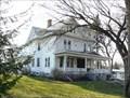 Image for Stavig House - Sisseton, SD