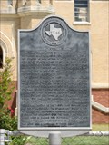 Image for Texas Pythian Home