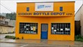Image for Enderby Bottle Depot - Enderby, British Columbia