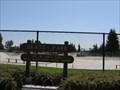 Image for Santa Clara Skate Park - Santa Clara, CA