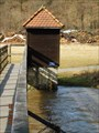Image for Pegel Erlabrück - Steinwiesen/BY/Germany