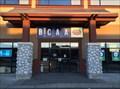 Image for BCAA Millstream - Langford, British Columbia, Canada