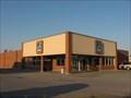 Image for ALDI - Tonawanda, NY