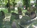 Image for Jewish Cemetery - Worms, Rheinland-Pfalz, Germany