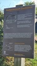 Image for Bunkermuseum - Zoutelande, NL