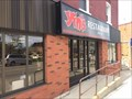 Image for Yin's Restaurant - Waterford, ON