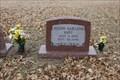 Image for 100 - Joseph Garland Hays - Wynnewood View Cemetery - Davis, OK