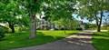 Image for Harwood, Dea. Daniel House - Sutton, MA