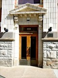 Image for Bank of Fergus County  - Lewistown, MT