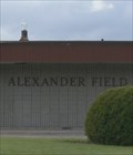 Image for Alexander Field - Wisconsin Rapids, WI