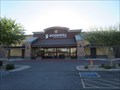 Image for Riggs Goodwill Store - Chandler, Arizona
