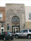 Image for Old  State Bank of Richmond, IL