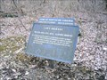 Image for Law's Brigade - CS Advance Position Marker - Gettysburg, PA