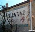 Image for Publicité Valentine, Ballancourt sur Essonne, France