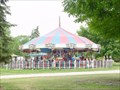 Image for Lakeside Park Carousel - Fond du Lac, Wisconsin