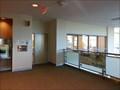 Image for Health Sciences Library - Santa Clara, CA