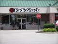 Image for Radio Shack - Windsor Commons, Red Lion, Pennsylvania