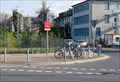 Image for Call a Bike-Station #6048900002 (In der Au / Westerbachstraße) — Frankfurt am Main, Germany