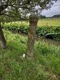 Image for RM: 38055 - Grenspaal - Apeldoorn