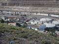 Image for Estación Depuradora de Aguas Residuales de Barranco Seco - Las Palmas de Gran Canaria, Gran Canaria, España