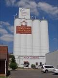 Image for Blanton Grain Tower - Carrollton, TX