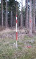 Image for TB 1114-32 Na hlídkách