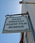 Image for Niles Essanay Silent Film Museum  - Fremont, CA