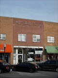 Image for 734 Massachusetts - Lawrence's Downtown Historic District - Lawrence, Kansas