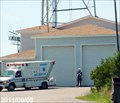 Image for Dare County EMS - Station #6 - Rodanthe, North Carolina
