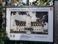 Image for Weidtmanshof - Bad Rothenfelde, NI, Germany