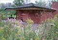 Image for Allen Friedman House