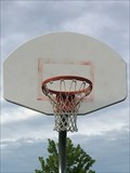 Image for Drenthe Community Park Basketball Courts - Zeeland, Michigan