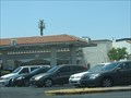 Image for 7-Eleven - 6920 West Tropicana Avenue - Las Vegas, NV